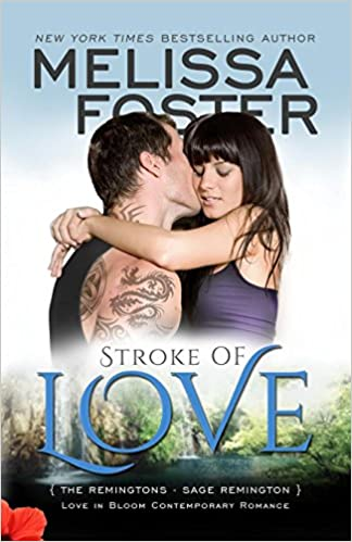 Amazon Fr Stroke Of Love Love In Bloom The Remingtons