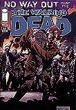 Walking Dead (2003 series) #84