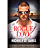 Rogue Love (Kings of Corruption Book 1)