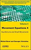 Movement Equations 4