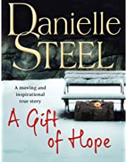 A Gift of Hope. by Danielle Steel