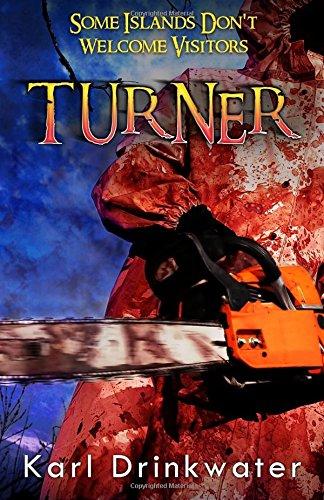 Turner ebook