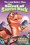 The Land Before Time 6 [Import anglais]