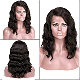 AisiBeauty Human Hair Lace Front Wigs