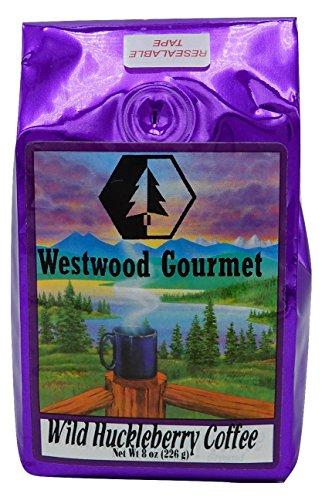 6 Oz Gourmet Coffee - 2