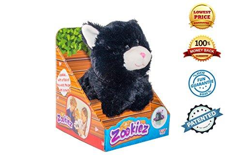 Cat Stroller Target - 3
