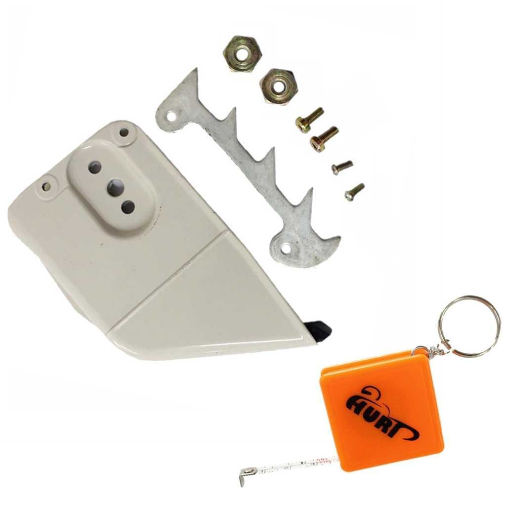 AISEN Carburetor Diaphragm Gakset Rebuild Kit for Walbro K20
