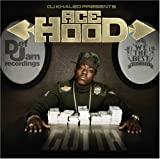 : DJ Khaled Presents Ace Hood Gutta