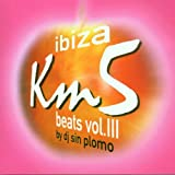Km5 Beats-Vol.3