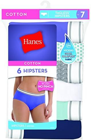 Bulge in panties _image0