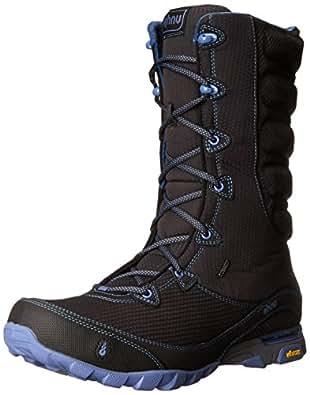 Amazon.com | Ahnu Women's Sugarbowl Insulated Hiking Boot