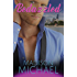 Bedazzled (The Beguiling Bachelors Book 1)