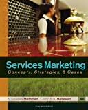 Services Marketing 4th Edition