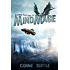 MindMage: BlackWing Pirates, Book 2