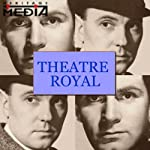 Classic French Dramas starring Laurence Olivier and Robert Morley, Volume 2 |  Theatre Royal,Honore de Balzac,Guy de Maupassant,Jules Romains