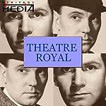 Classic French Dramas starring Laurence Olivier and Robert Morley, Volume 2 |  Theatre Royal,Honore de Balzac,Guy de Maupassant,Jules Romains