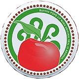 Eden, Apple Butter, 17 oz