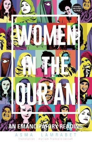Women in the Qur'an: An Emancipatory Reading (Rights Of Non Muslim In Islamic State)