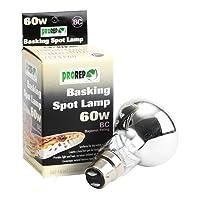 ProRep BC Basking Spotlamp, 60 Watt