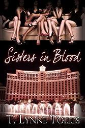 Sisters In Blood (Blood Series Book 6)