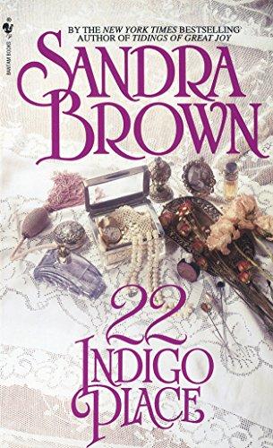 Search : 22 Indigo Place: A Novel