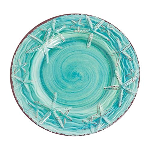 Top Selected Products and Reviews  sc 1 st  Amazon.com & Coastal Dinnerware: Amazon.com