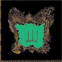 Rescue Through Tomahawk by Alaska! (2005-04-12)
