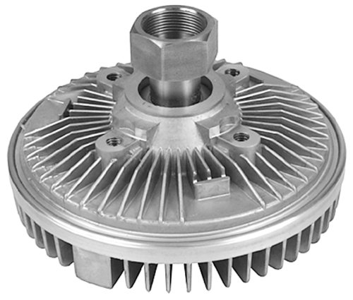 Hayden Automotive 2793 Premium Fan Clutch