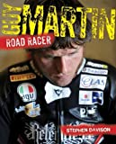 img - for Guy Martin: Road Racer book / textbook / text book