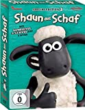 Shaun das Schaf - Staffel 3 [Special Edition 3] [3 DVDs]