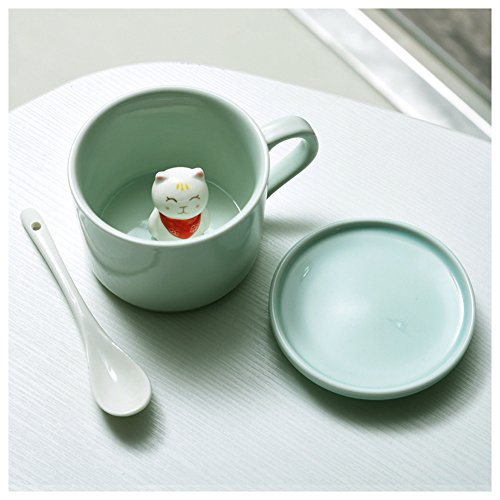 3d Baby Cup - 4