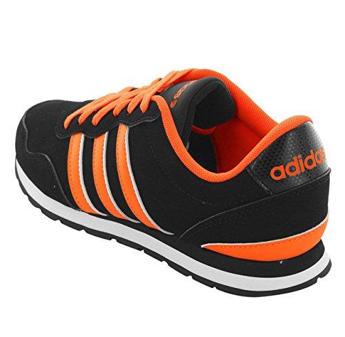 M盲dchen Jungen Sneaker Low adidas M盲dchen adidas Tops Damen qgTnfx