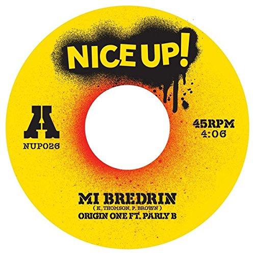 Mi Bredrin (1 Ft Mi)