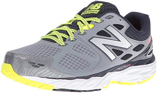 new-balance-mens-680v3-running-shoes-grey-yellow-10-d-us