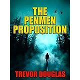 The Penmen Proposition