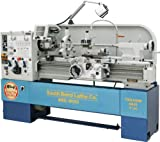 South Bend SB1053 Gearhead Lathe, 14-Inch by 40-Inch