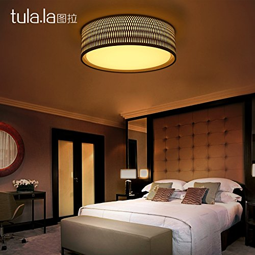 Ceiling Lights/Pendant Lights/ Flush Mount? Modern/Contemporary / Traditional/Classic LED Ceiling Light Pendant Flush Lamp for Hallway/ Stairway Living Room / Bedroom / Dining Room / Study