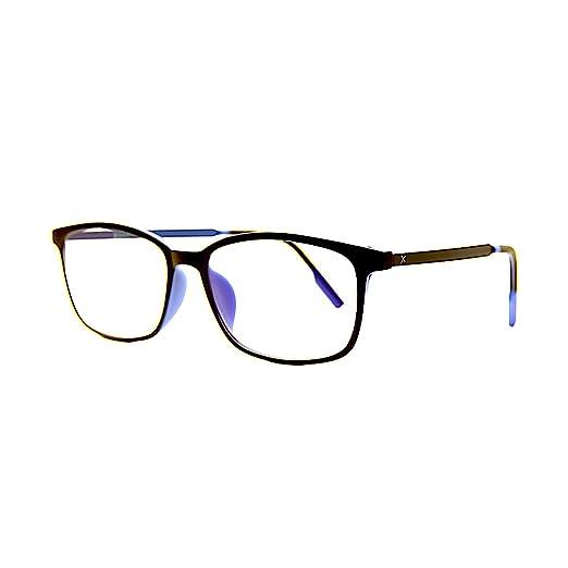 252 opinioni per PIXEL LENS FOTOCROMATICI SUNNY BLUE Occhiali fotocromatici PC, TV, Tablet,