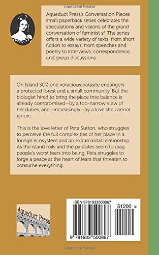 the last letter conversation pieces vol 31 volume 31 fiona lehn 9781933500867 amazoncom books