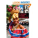 Cuba: A Global Studies Handbook (Global Studies: Latin America & the Caribbean)
