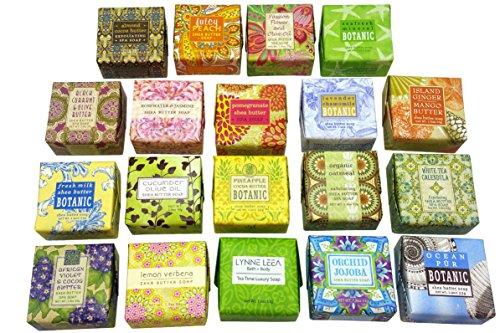 Buy lush soap