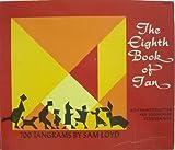 Sam Lloyd's Book of Tangram Puzzles, Sam Loyd, 0486220117