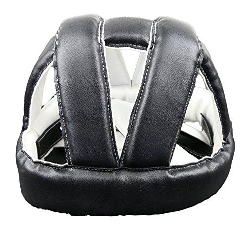 Skillbuilders 32-2203 Head Protector