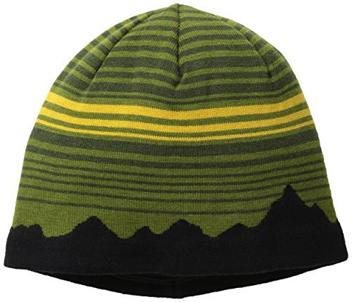 Willow Knit Hat - 8