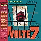 7 Volte 7: Colonna Sonora (7 Times 7) (Original Soundtrack)