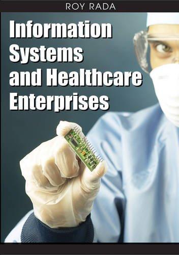 Information Systems and Healthcare Enterprises - Enterprise Software Delivery