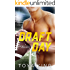 Draft Day: A BWWM Sports Romance