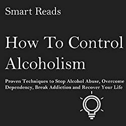 How to Control Alcoholism