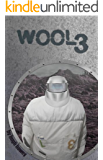 Wool 3 - Casting Off (Silo series)