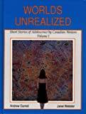 World Unrealized, Garrod, Andrew, 1550810073